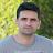 Dragan Ivanović avatar image