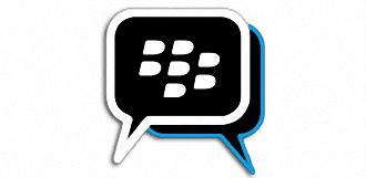 BBM promete que llegará pronto a iOS y a Android