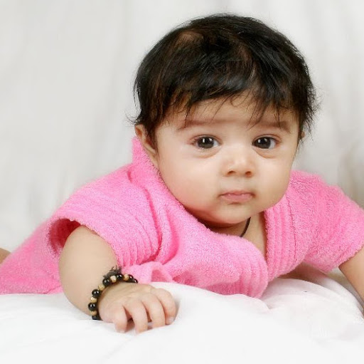 Amna Ansari Photo 21