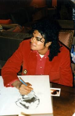 Michael para sempre!! Image029
