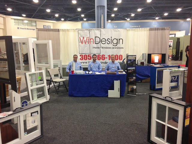 miami beach home design and remodeling show miami beach fl - Home Design Remodeling Show