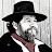 Zygmund Zee avatar image