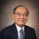 Wallace Chi-Li Wu