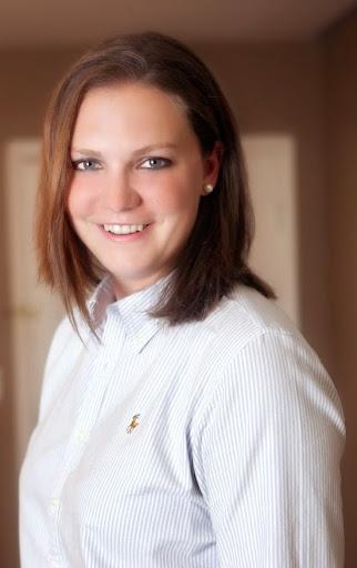 Kristen Phillips