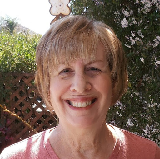 Susan Wilkinson Photo 12