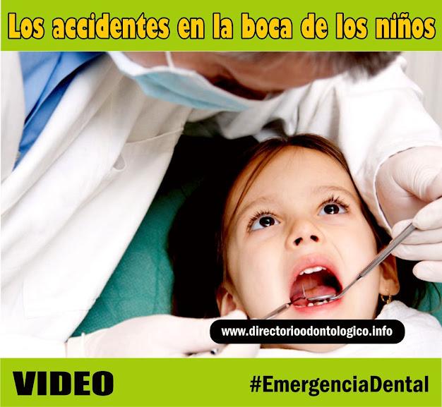 emergencia-niños