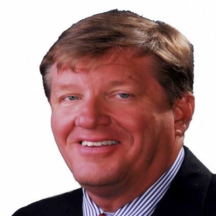 Michael Logsdon