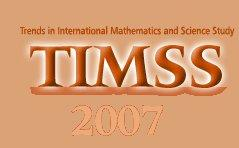 timms2007