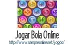 Jogo Bola Online