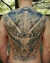 Angel-tattoo-idea39