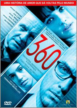 360 Online Dublado