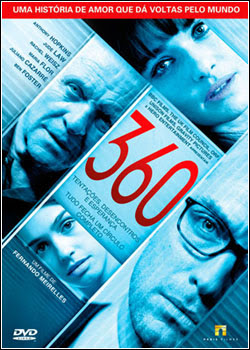 3 360   BDrip   Dual Áudio