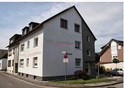 Immobilienmakler In Bottrop mgcity