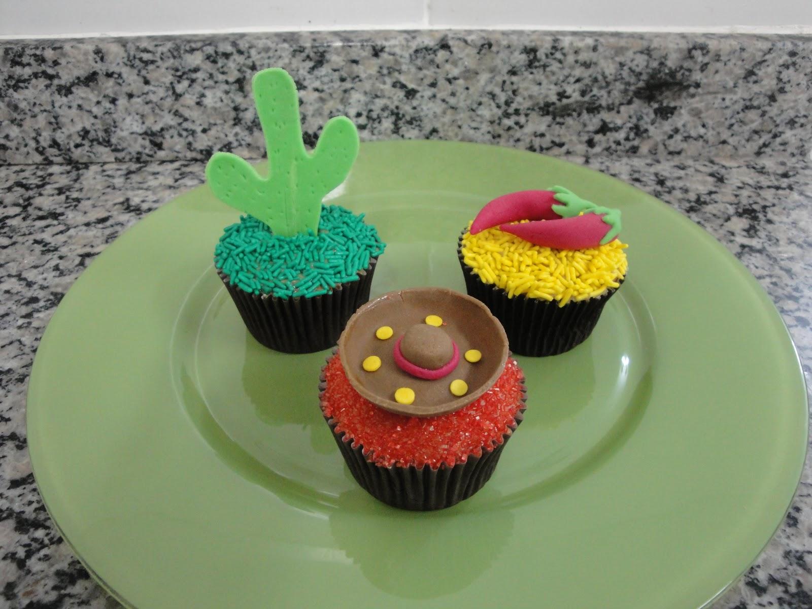 Tambem fazemos doces personalizados para qualquer tipo de festa 945a94ced36