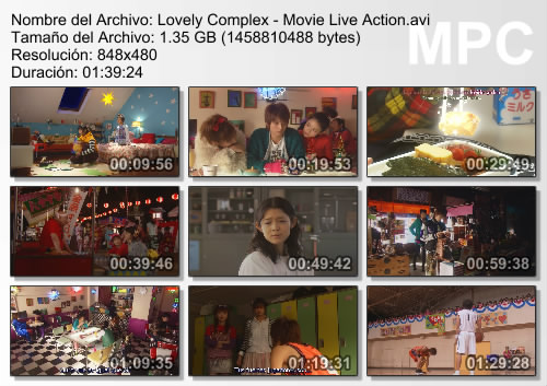 Lovely Complex (2006) (Live Action) DVDrip Subs Españo (MF) Lovely%2520Complex%2520-%2520Movie%2520Live%2520Action.avi_thumbs_%255B2013.03.13_23.47.44%255D