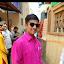 jagannath shingole