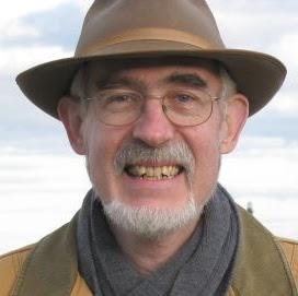 David Fillingham
