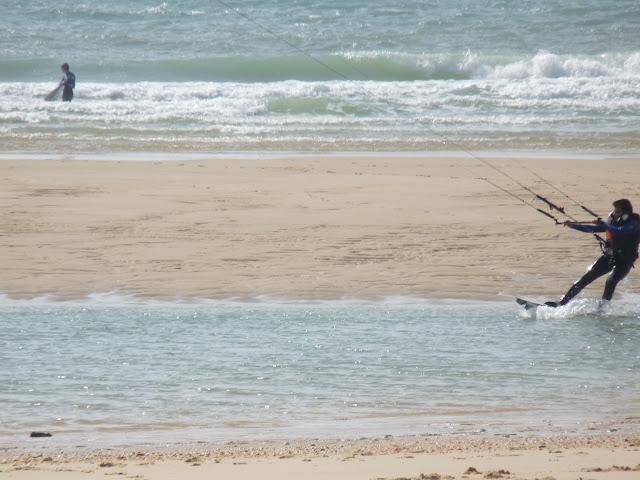 Lège - Cap-Ferret du 27/04 au 11/05 P1060775