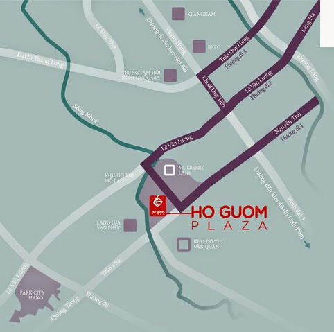 https://www.bdsdatxanh.com/ho-guom-plaza