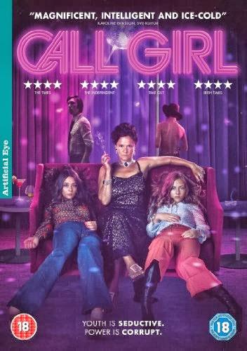 Baixar 51zfGW8axkL Call Girl   Dublado Download