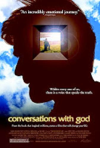 Conversations With God The Movie