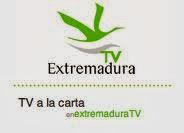 VER EXTREMADURA TELEVISION ONLINE Y DIRECTO LAS 24H