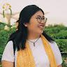 Sara Lau
