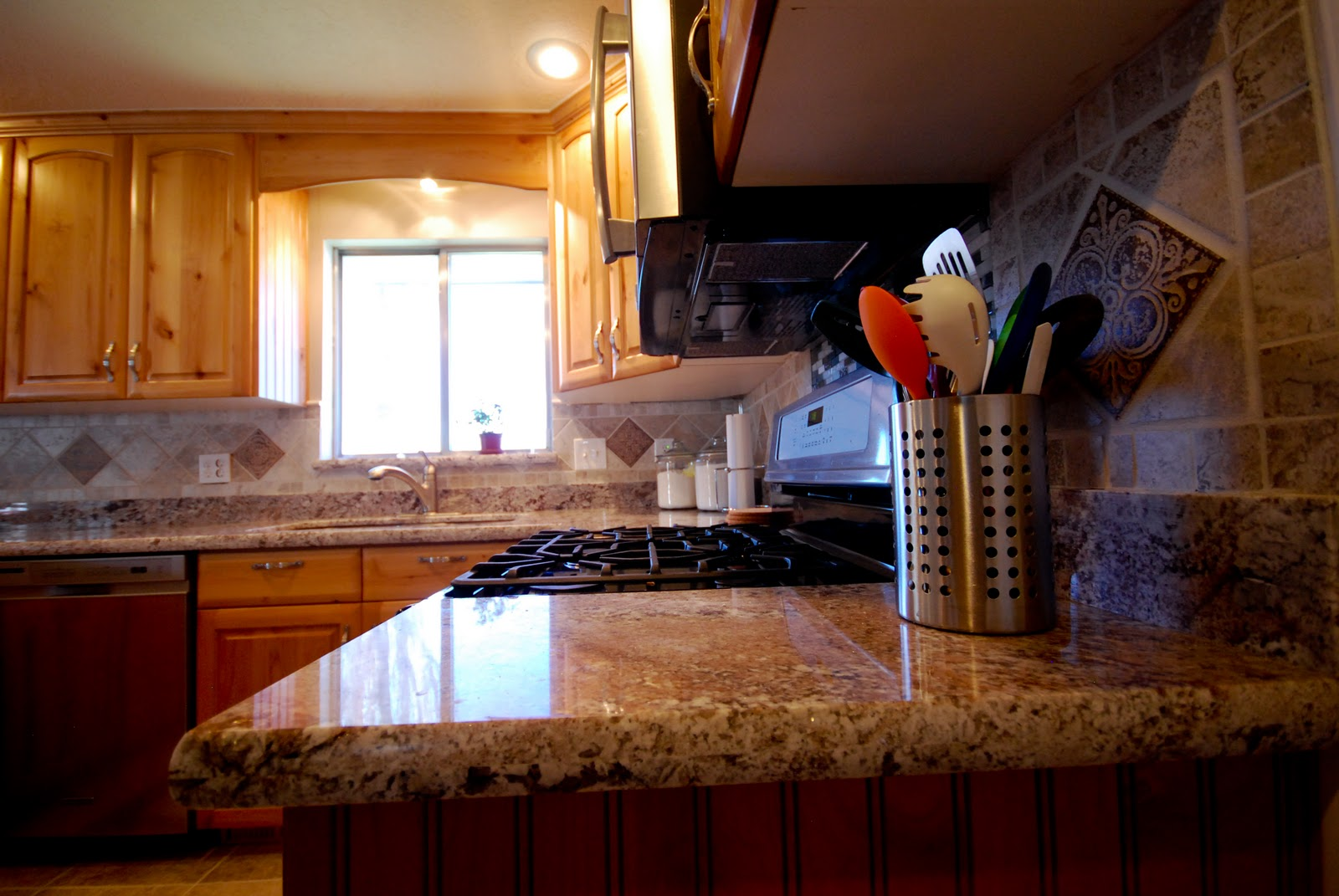Bianco Antico Granite Kitchen The Granite Gurus Bianco Antico Granite Kitchen From Mgs By Design