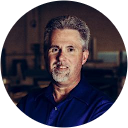 Mike Varner