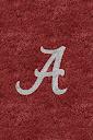 Alabama%252520Crimson%252520Tide%252520Crimson.jpg
