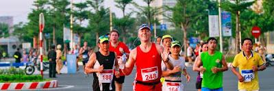 khach-san-da-nang-marathon-quoc-te-2014