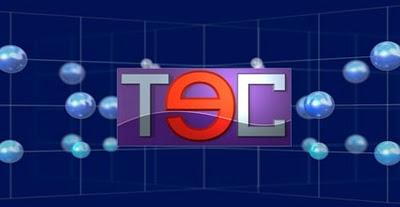 TEC 2012