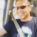 Eliezer Vazquez's Profile Picture
