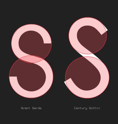 Sean Juarez Design