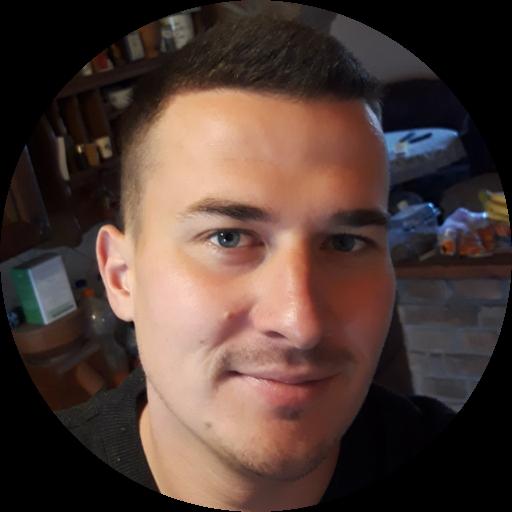 Dávid Kis