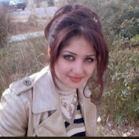 who is Soha Ali contact information