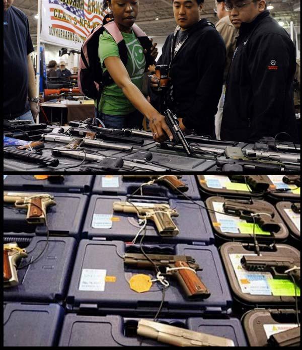 gunfairs_03.jpg