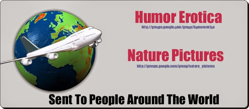 2 Header ... Sent To People Around The World.jpg