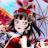 Louise x avatar image