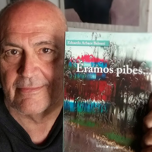 Eduardo Baleani