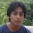 Jacob Fraga avatar image