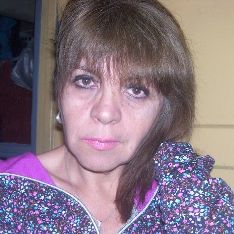 Gladys Maldonado