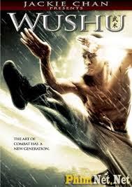 Xem Phim Wushu - Hồng Kim Bảo - Võ Thuật Chi Thiếu Niên | Wushu
