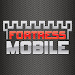 Fortress M
