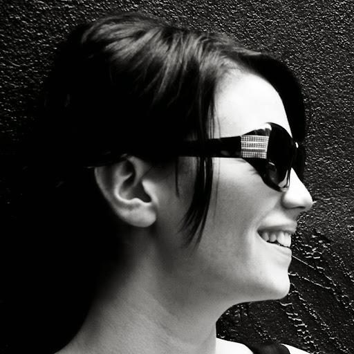Tina Toledo Photo 8