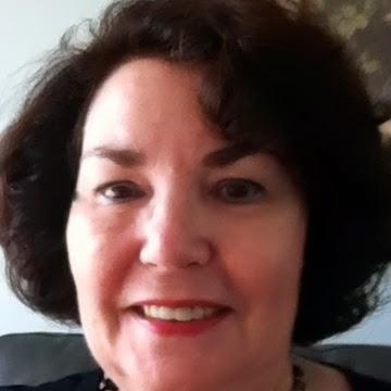 Judith Green Address Phone Number Public Records Radaris