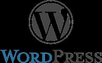 Cómo protegerse ante el ataque a WordPress