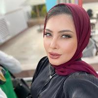 Eman Araby's avatar
