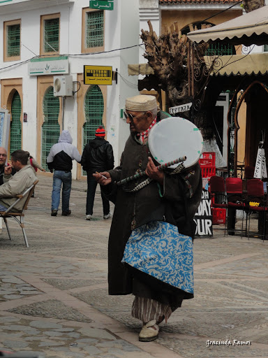 marrocos - Marrocos 2012 - O regresso! - Página 9 DSC07706