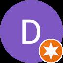 Duncan C
